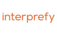 Interprefy
