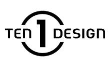 Ten1Design