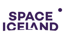 Space Iceland