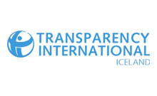 Transparency International á Íslandi