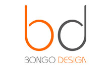 Bongo design