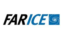 Farice