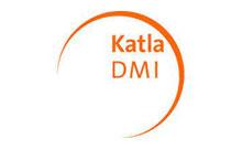 Katla DMI