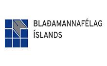 Blaðamannafélag íslands