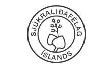 Sjúkraliðafélag Íslands