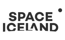 Space Iceland Solutions