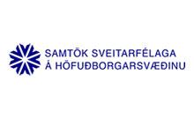 Samtök sveitarfélaga á höfuðborgarsvæðinu